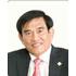 Ông Nguyễn Văn Bá