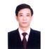 Ông Nguyễn Văn Minh
