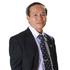 Ông Nguyễn Vinh Sơn