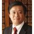 Ông Phạm Quang Thắng