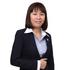 Bà Phan Thị Tố Loan