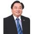 Ông Nguyễn Quốc Toàn