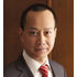 Ông Phùng Quang Hưng