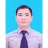Ông Trần Tuấn Linh