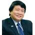 Ông Võ Văn Châu