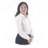 Bà Đỗ Thị Thanh Hường