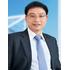 Ông Nguyễn Văn Thắng