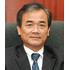 Ông Hà Thanh Hùng