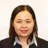 Bà Phạm Thị Trung Hà