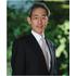 Ông Yutaka Abe