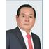 Ông Nguyễn Văn Trinh