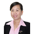 Bà Trương Thị Kim Chi