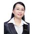 Bà Nguyễn Thanh Hương