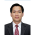 Ông Nguyễn Lâm Vinh Huy