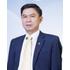 Ông Nguyễn Văn Lộc