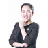Bà Nguyễn Thị Lệ An