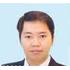 Ông Lê Anh Thi