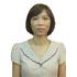 Bà Phan Thị Thanh Bình
