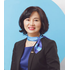 Bà Nguyễn Thị Tuyết Vân