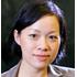Bà Đỗ Thị Khánh Vân