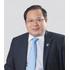 Ông Phan Huy Khang