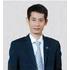 Ông Huỳnh Thanh Giang