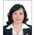 Bà Ngô Thu Hà