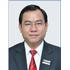 Ông Nguyễn Văn Nhân