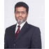 Ông Vijay Maheshwari
