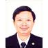 Ông Phan Trung