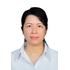 Bà Nguyễn Thị Phượng