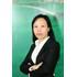 Bà Nguyễn Thị Thanh Sơn