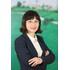 Bà Nguyễn Ánh Vân