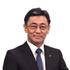 Ông Ito Takeshi