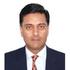 Ông Sanjeev Nanavati