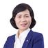 Bà Phan Thị Chinh