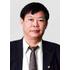 Ông Trần Thanh Vân