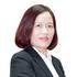 Bà Tạ Thị Hạnh