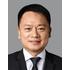 Ông Lê Quang Trung