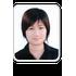 Bà Nguyễn Thị Thu Nguyệt