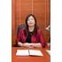 Bà Cao Thị Thu Hà