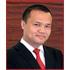Ông Nguyễn Đăng Thanh