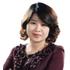 Bà Thái Thị Lan Hương