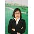 Bà Lê Thị Thanh Nga