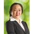 Bà Vũ Quỳnh Mai