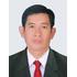 Ông Nguyễn Dương Thảo