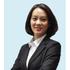 Bà Nguyễn Thị Việt Oanh