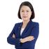 Bà Bùi Thị Thanh Hương