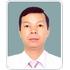 Ông Lê Hồng Nam