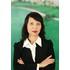 Bà Nguyễn Thị Lan Anh